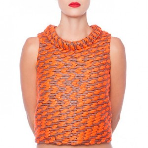wool-orange-top