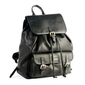 1-big-backpack-black-front