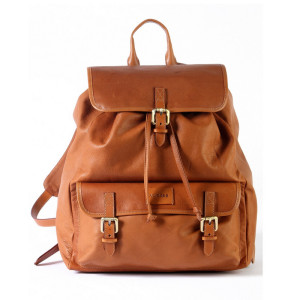 1-big-backpack-cognac-front