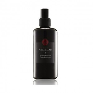 souls potions rosso 200ml