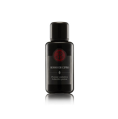 soul potions rosso 30 ml