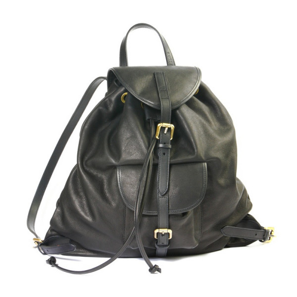 1-small-backpack-black-front