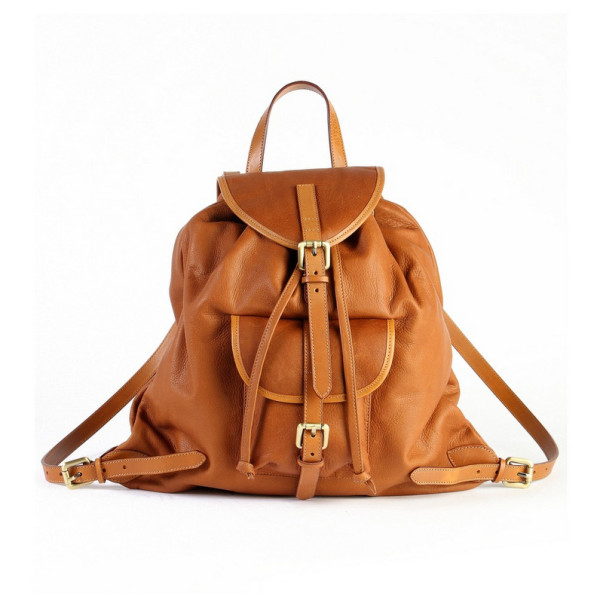 1-small-backpack-cognac-front