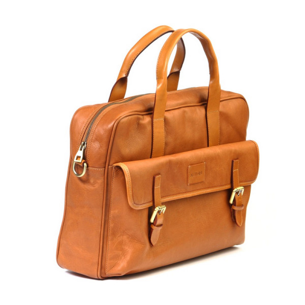 1-workbag-cognac-side