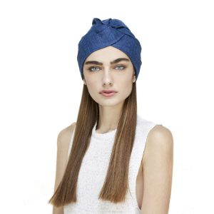 flapper-turban-genoveffa-skyblue-front