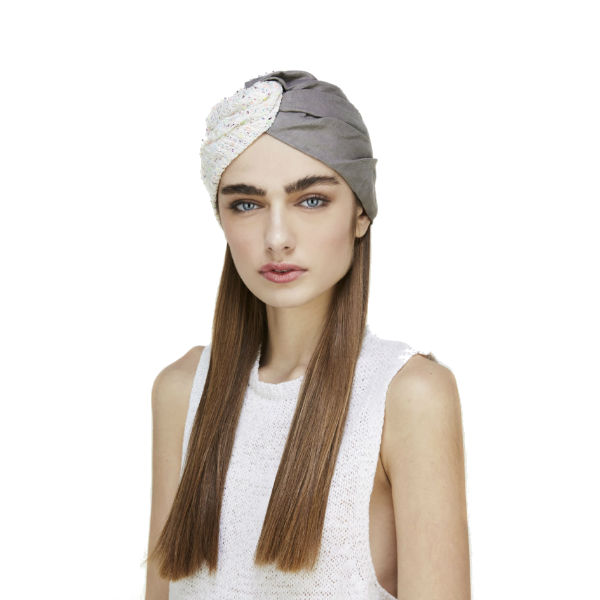 flapper-turban-roxy-front